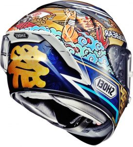 shoei-x-spirit-kask